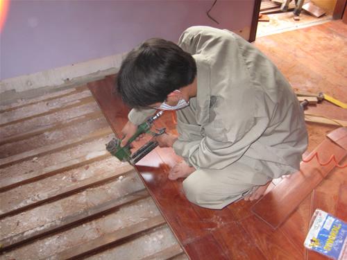 sàn gỗ giáng hương nam phi sàn gỗ tự nhiên giá rẻ